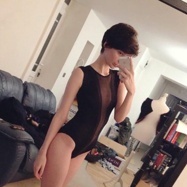Mesh-Dresses-024-02092014