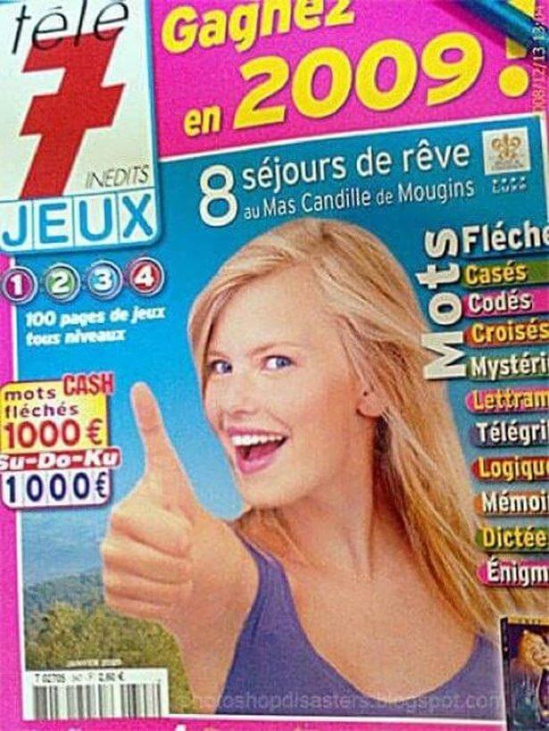 photoshop-002-05202014