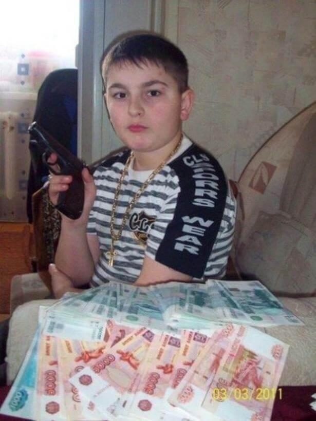 russia-007-05192014