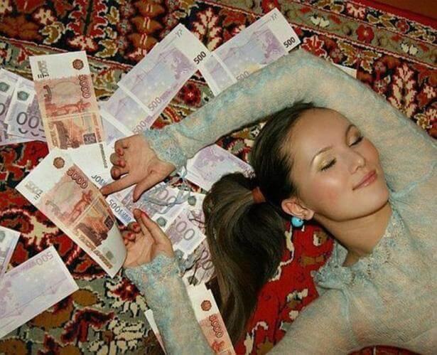 russia-035-05192014