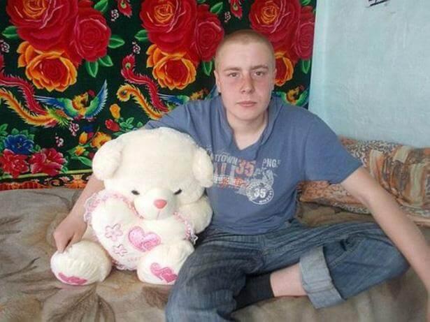 russia-036-05192014