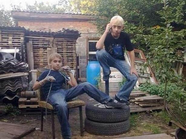 russia-043-05192014