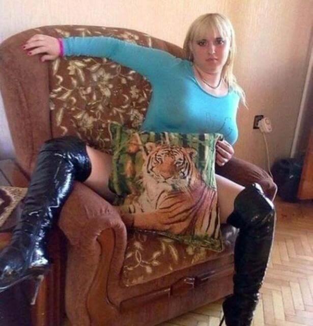russia-044-05192014