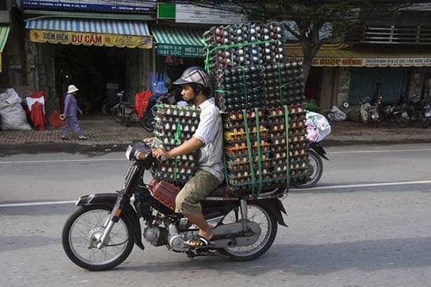 vietnam-003-07282011