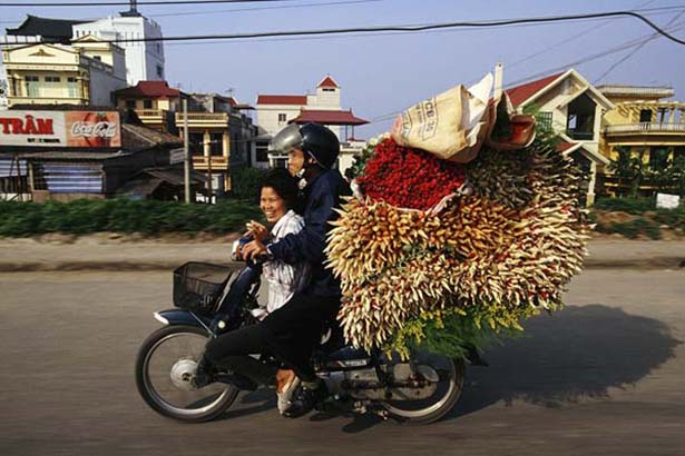 vietnam-004-05122014