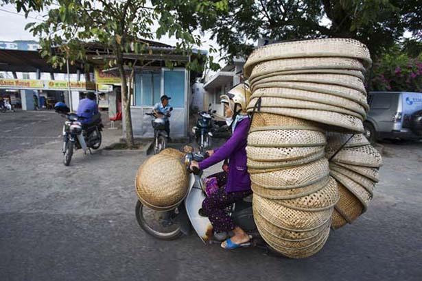 vietnam-005-07252011