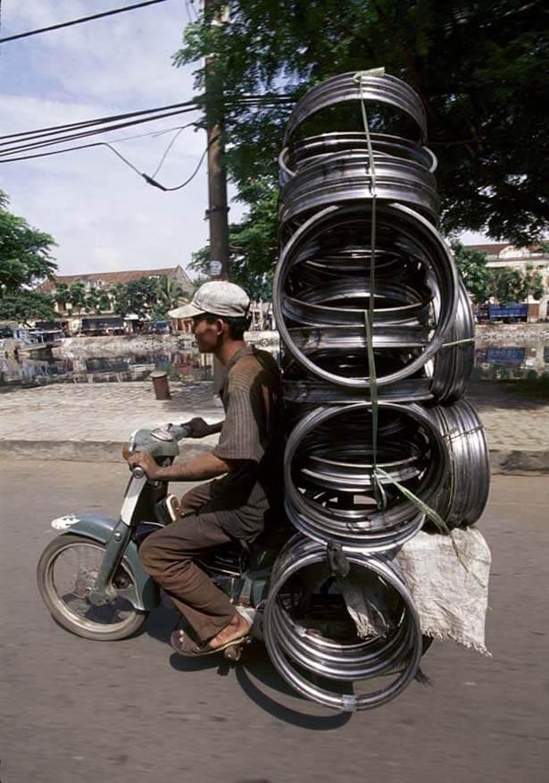 vietnam-006-05122014