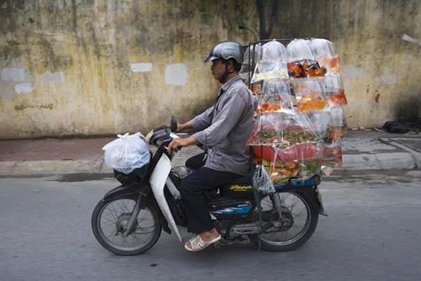vietnam-007-07292011