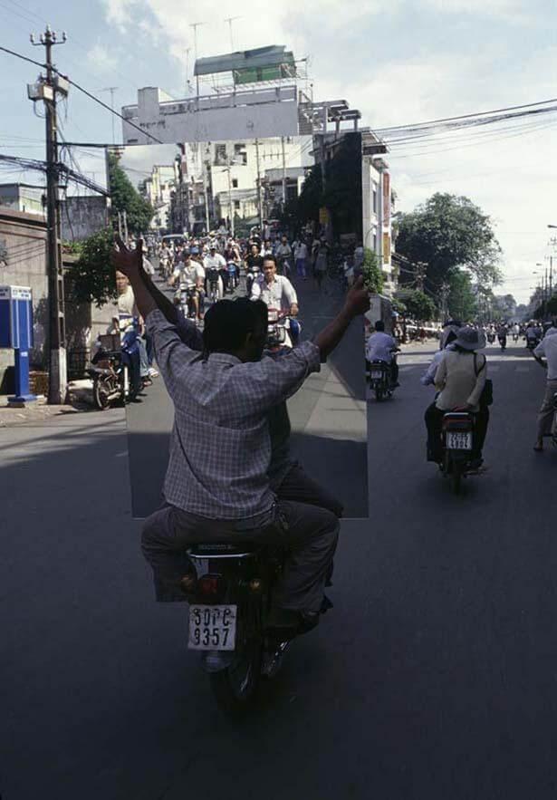 vietnam-010-05122014