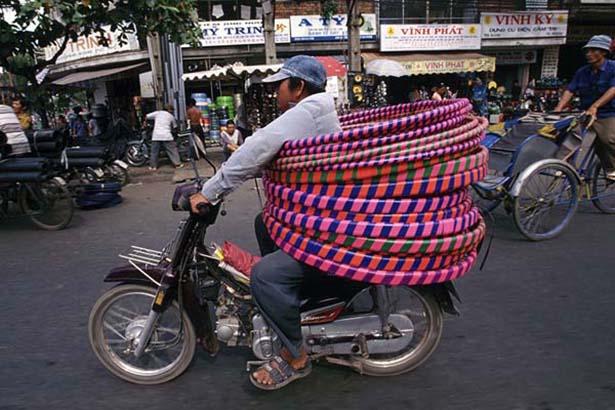 vietnam-011-05122014