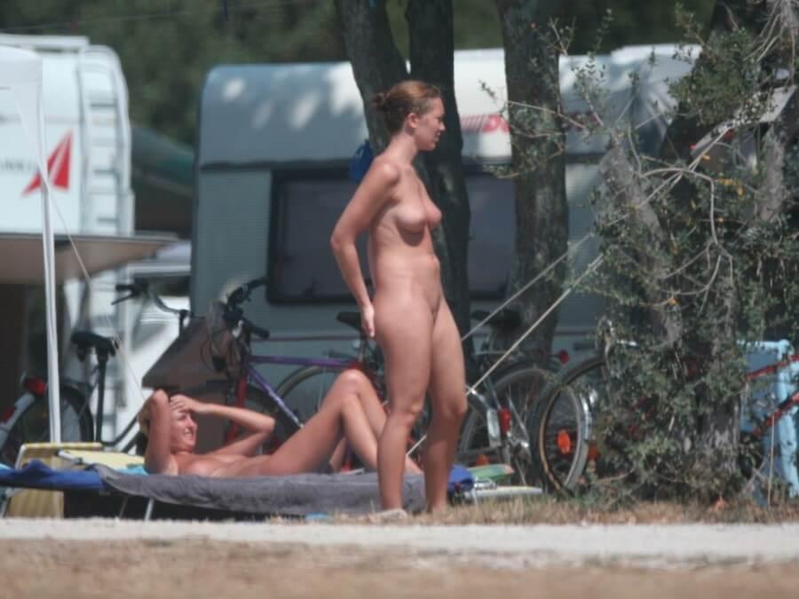 camping-11