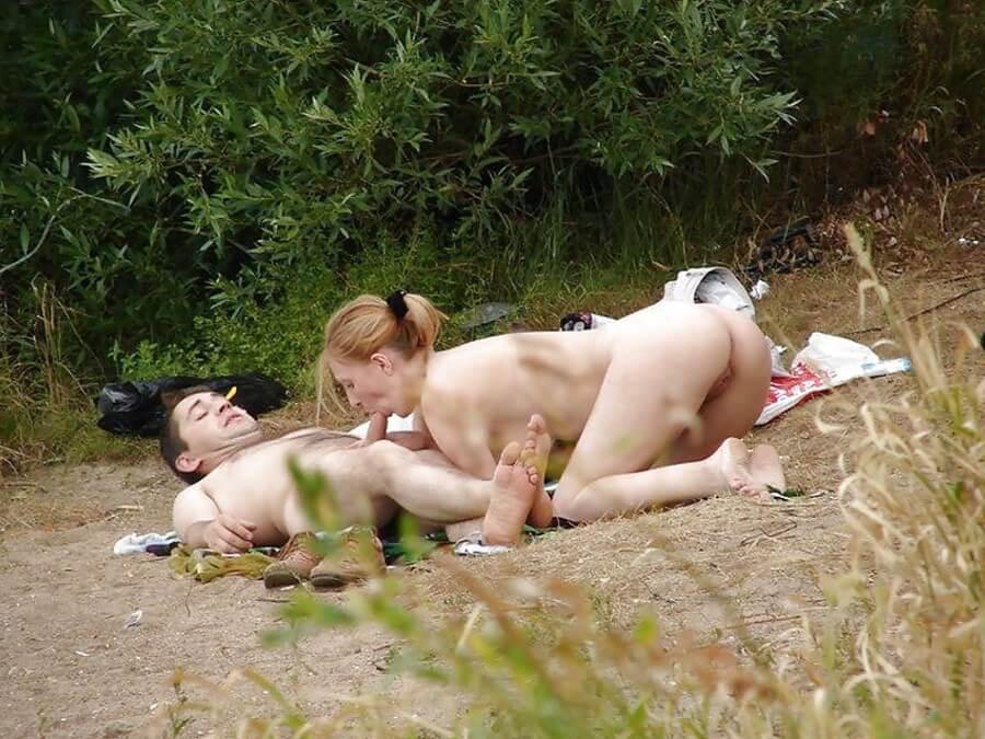 camping-15